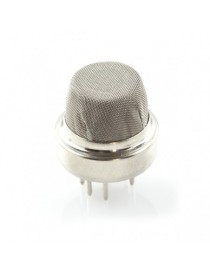 Methane CNG Gas Sensor - MQ-4