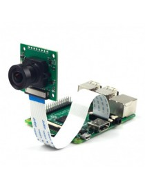 8MP Sony IMX219 Camera for...