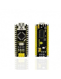 KEYES CH340 chip Nano 3.0...