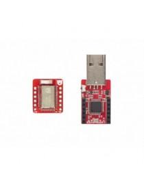 RedBear BLE Nano Kit V2