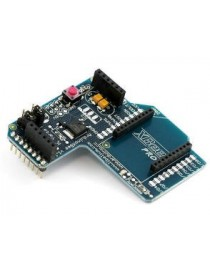Xbee - Arduino Shield...