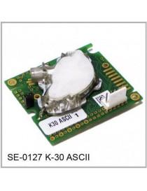 K30-FR Modulo sensore di...