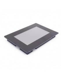 7.0'' Nextion Enhanced HMI...