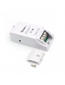 Sonoff G1: GPRS/GSM Remote...