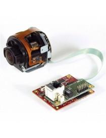 E10-5 compact H.264 video...