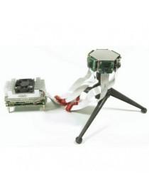 J106 six camera kit...