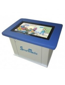"Multitouch Table 22"" Full..."