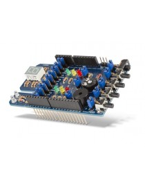 KAEDU  STEM SHIELD FOR ARDUINO