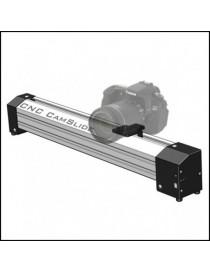 CNC CamSlide