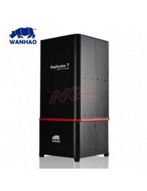 Wanhao Duplicator 7 DLP resina