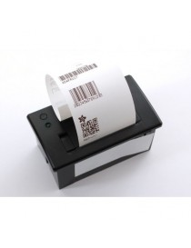 Mini Thermal Receipt Printer