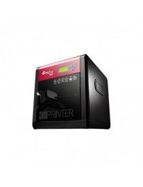 XYZ Da Vinci 1.0 Pro...