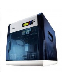 XYZ 3F20AXEU00D Da Vinci...