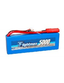 ZIPPY Flightmax Lipo 7.4V...