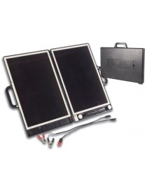 COMPACT SOLAR CHARGER IN...