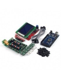 RAMPS 1.4 Controller Board+...