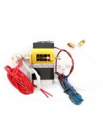 MK9 Extruder kits 0.4mm...