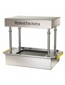 3D FORMING- Termoformatura...