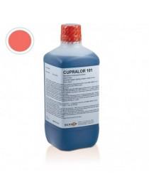 Cupralor 101