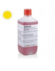 Auricor