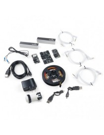 Spectacle Light Kit