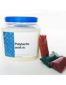 PLA/ABS pellet