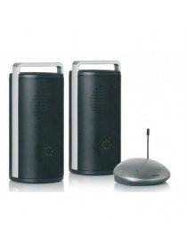 Marmitek Speaker Anywhere...