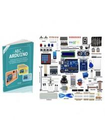 RFID Starter Kit for...