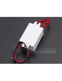 12V 450mA AC-DC Isolated...
