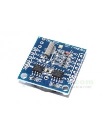 I2C DS1307 AT24C32 RTC...