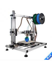3DRAG - Stampante 3D a...