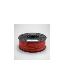 Coral Red PLA 1kg Spool...