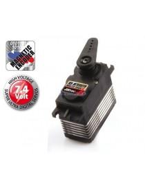 HS-M7990TH G2.5 DIGITAL...