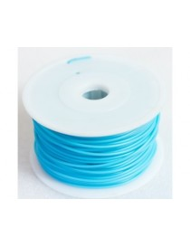 PLA - Light Blue - spool of...
