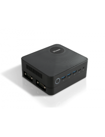 Mini-PC Productiva Yocto IoT