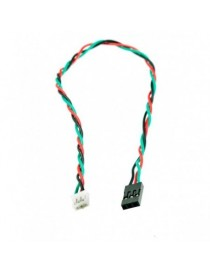 Digital Sensor Cable For...