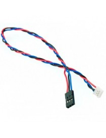 Analog Sensor Cable For...