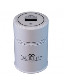 FTLAB RadonEye Plus RD200P...