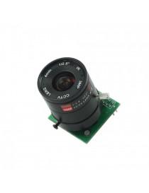 2 Mega pixel Camera Module...