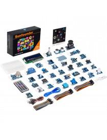 37 Modules Sensor Kit V2.0...