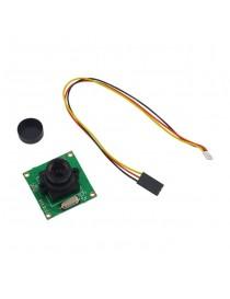 700TVL Sony CC3D FPV Mini...