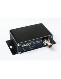 dAISy 2+ dual-channel AIS...