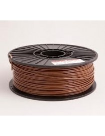 Dark Brown ABS 1kg Spool...
