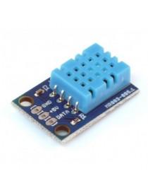 DHT11 - Sensore Digitale di...