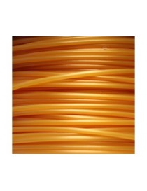 PLA - Gold - spool of 1Kg -...