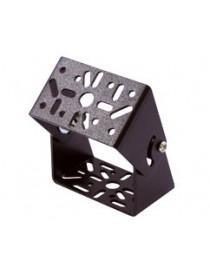 PAN/TILT BRACKET KIT