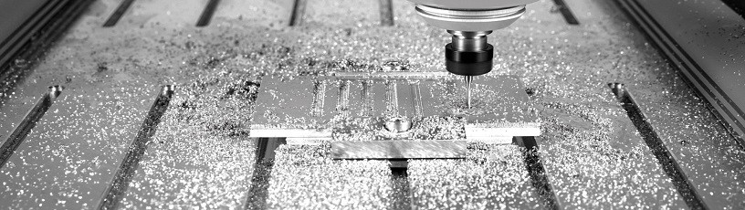 CNC-Stepcraft